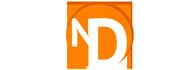 Разработка сайтов deff.me